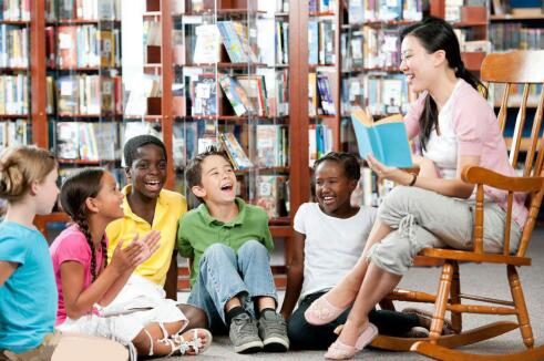 赴美产子,美籍宝宝享有的教育优势有哪些?