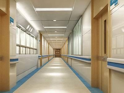 美福嘉儿:孕妈最关心的赴美生子医院医生问题